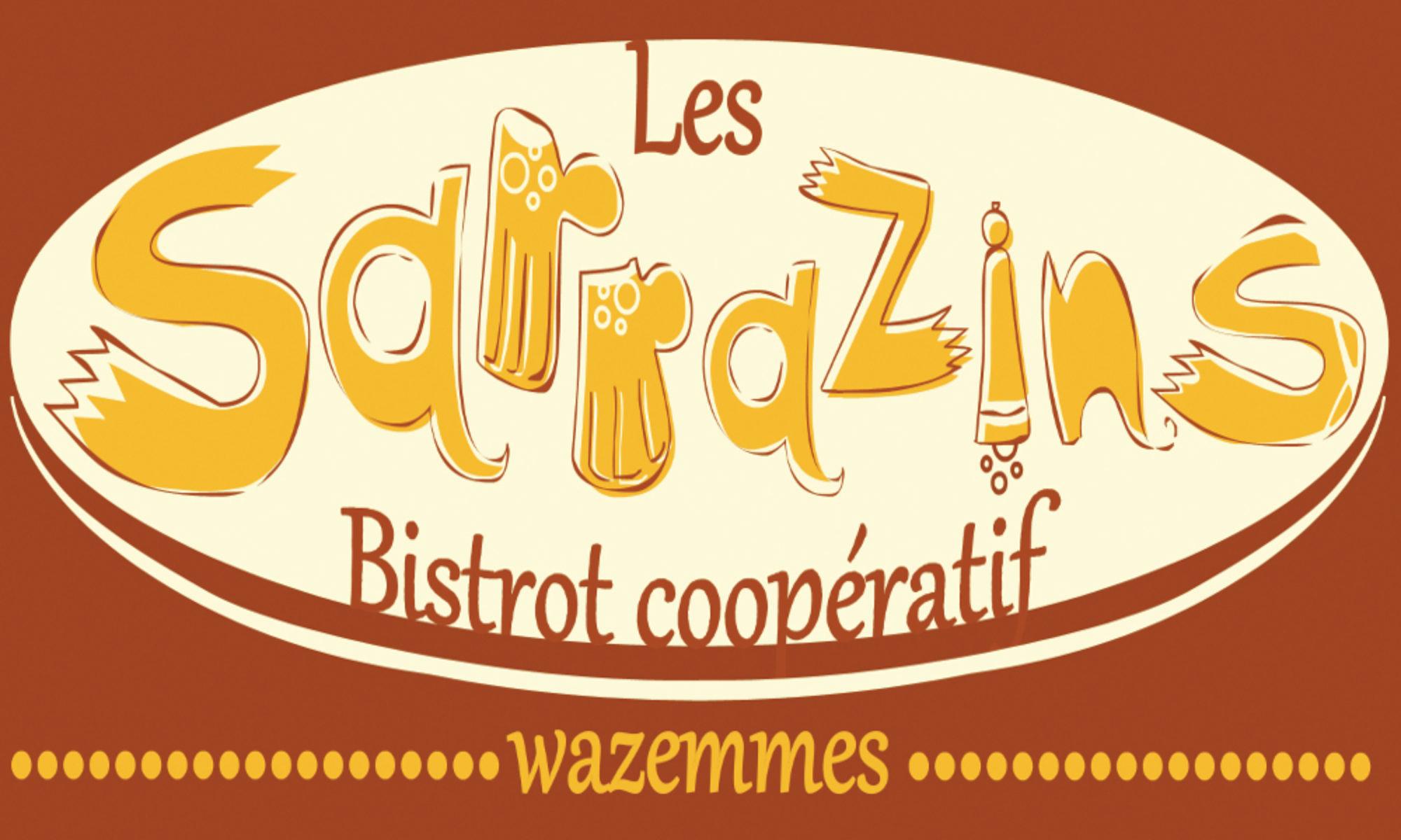 Les Sarrazins - Lille