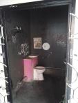 Travaux 007 Les toilettes.jpg