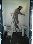 Travaux 019 Peinture toilettes.jpg