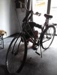 Travaux 029 Réparation d'un vélo.jpg